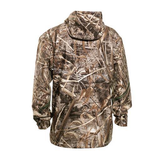 d04bbb6010bd0 Deerhunter Avanti Jacket Realtree Max 5 - AMB Countrywear