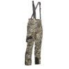 Deerhunter Muflon trousers Max-5 Camo