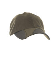 Deerhunter Recon cap