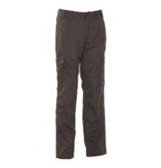 Lofoten trekking trousers