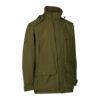 Deerhunter highland jacket