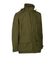 Deerhunter highland jacket